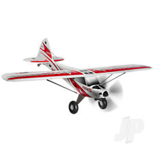 Multiplex FunCub XL RC Electric STOL Model Plane