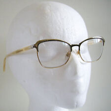 6688c93e9cc71 Dolce   Gabbana DG1286 05 Eyeglasses 53  16 140 RX Optical Glasses Frames  Italy
