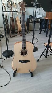 Taylor Academy 10 with L.R. Baggs VTC Element System