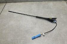 Fahrzeugantenne Antenne Opel Zafira B 013187446