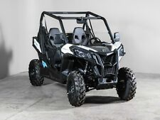 Can-Am Maverick 1000 X xc DPS 2014–2018 Fits Tusk UTV Cab Pack Black