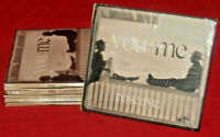 NEW LOT OF 5 CDs: YOU + ME, ROSE AVE. (FEAT. ALECIA MOORE A.K.A. PINK)