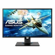 """Monitor 24"""" Asus VG245h FHD 1920x1080p hdmi 60hz/75hz freesync 1ms"""