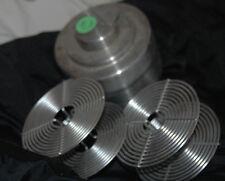 STAINLES steel35mm FILM D.TANK & 2-35m Reels, blackout Changing Bag,metal clips