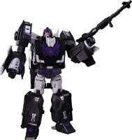 TAKARA TOMY Transformers Power of the Prime PP-40 RODIMUS UNICRONUS w/ Tracking