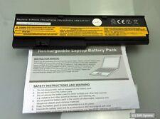 MICROBATTERY MBI54940 AKKU für IBM 42T4835, 42T4647 für ThinkPad X200, X201