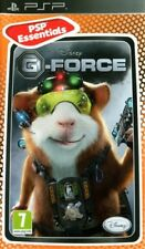 G-Force PSP - New and Sealed