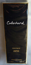 Gres Cabochard 100 ml Eau de Toilette Spray