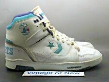 f1bac4db4b48e converse 1989 | eBay