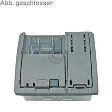 Dosierkombination BOSCH 00645026 für Geschirrspüler