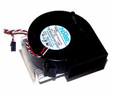 Dell D0079 OptiPlex GX270 model DHS Heatsink & Fan 9G180 BG0903-B044-VTL Blower