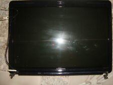 Compaq Presario Cq45 Laptop Screen Lcd Panel Lid Used Working