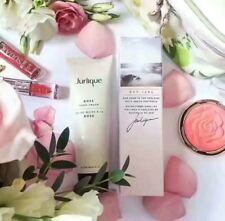 Jurlique Rose Hand Cream 125ml