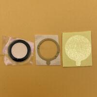 New Gimbal Camera Lens Replacement kit for DJI Mavic Pro Drone Repair Parts