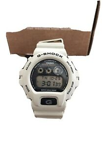 g shock watches men used
