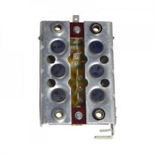 Gleichrichter, Generator für Generator HITACHI 139103