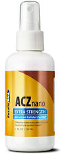 Results RNA - ACZ Nano Zeolite, 4 fl oz (120 ml)