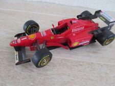 Cars: Racing