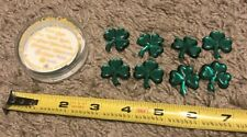 Lucky Irish Charms Celtic Collection
