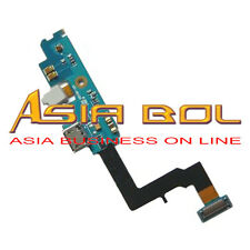 New Dock Connector USB Charging Port Flex Cable For SamSung Galaxy S2 i9100 i777