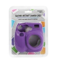 NEW Polaroid Instax Mini 7s Polaroid Camera Case