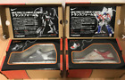 Transformers Sports Label Convoy & Megatron featuring NIKE FREE 7.0 set NewJapan