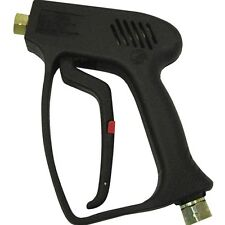 Suttner ST-1500 Power Pressure Washer Trigger Gun 5000 psi max. Germany