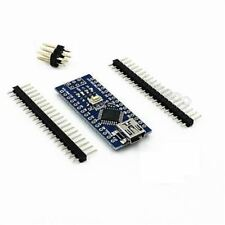 Mini Usb Nano V3.0 ATMEGA328P CH340G 5V 16M Micro-Controller Board Arduino au