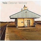 Eleanor McEvoy - Yola [SACD] (2009)