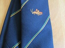 CRICKET Society of South AFRICA Tie by Skipper