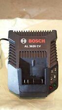 Bosch Ladegerät Al 3620 CV