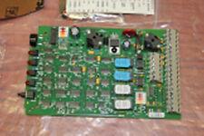 Renishaw Probe MI12 interface board A2075-0255-01 NEW