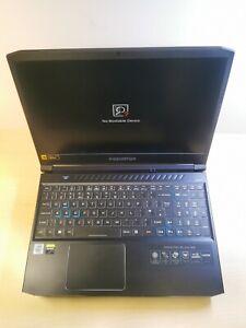 """Acer Predator Helios 300 15.6"""" Intel Core i7-10750H, 14.4GHz"""