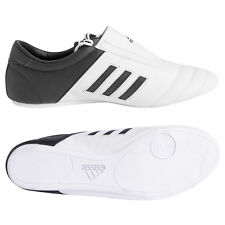 adidas Taekwondo Shoes - Adikick