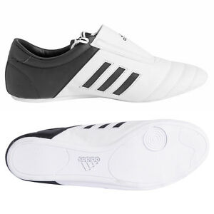 adidas Men Tae Kwon Do Boxing & MMA Shoes & Footwear for sale | In ...