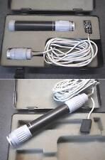 RFT Gefell clip-on Condenser microphone  (#2)