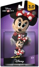 INFINITY 3.0 MINNIE MOUSE [FIGURE] - UNIVERSAL