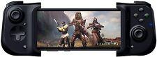 Controlador Gamepad Juego Razer Kishi Móvil para teléfonos Android Usb-C