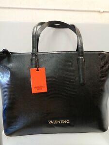 """VALENTINO BAGS Kensington Tote Bag Ref.BAG 202"""""""