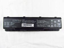 New Laptop Battery For ASUS N45SN N45SL N45SV N55 N55SF N55E N55S N55SL Series