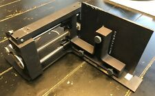 Motorized Z Axis Linear Stage Elevator 3D Printer Platform