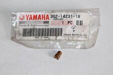 GICLEUR pr YAMAHA V-MAX V-STAR TZ250 YT60 .Ref: 3G2-14231-18 * NEUF NOS ORIGINAL