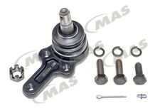 Suspension Ball Joint Front Lower MAS B9292