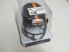Pittsburgh Steelers Official NFL Mini Helmet - Brand new in box
