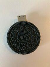 Clé USB 2.0 OREO 64Go - 64Gb Flash Drive Memory Stick