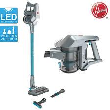 Hoover H FREE 300 HYDRO HF322YHM 011 Akkuhandstaubsauger hygienische Reinigung