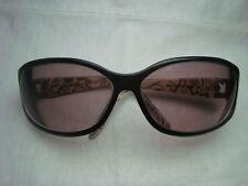 Roberto Cavalli Nefele 169s Sonnenbrille Gestell mit kurzsichtigen Linsen