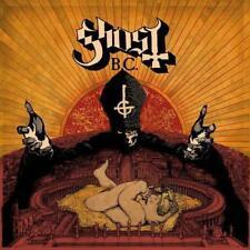 Infestissumam von Ghost B.C. (2013)