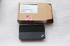 NEW Lenovo ThinkPad Tablet 2 Dock Docking Station HDMI 04X0376 0C14528