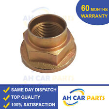 FOR FORD COUGAR FIESTA FOCUS FUSION KA TRANSIT AXLE HUB NUT,DRIVE SHAFT NUT